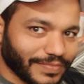 Abdu, 31, Cairo, Egypt