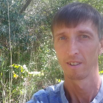 Максим Фёдоров, , Pavlodar, Kazakhstan