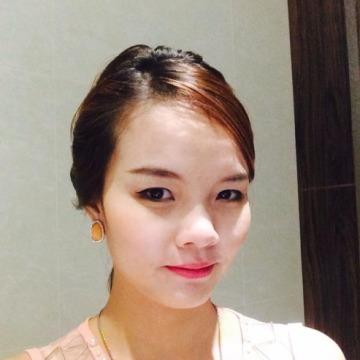 Look Tarn, 31, Bangkok, Thailand