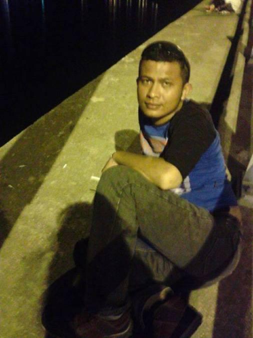 robin, 29, Batam, Indonesia