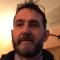 Riccardo, 46, Montecatini Terme, Italy