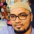 Sheikh rahman, 47, Dubai, United Arab Emirates