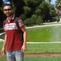 fawaze, 33, Merouana, Algeria