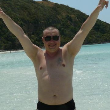 Руст, 43, Chelyabinsk, Russian Federation