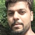 Ranj, 31, Lucknow, India