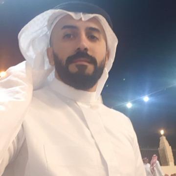 Alaa, 37, Jeddah, Saudi Arabia