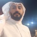 Alaa, 33, Jeddah, Saudi Arabia