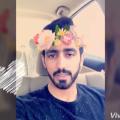 ibra qarni, 29, Ad Dammam, Saudi Arabia