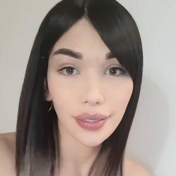 Jessy, 24, Abu Dhabi, United Arab Emirates