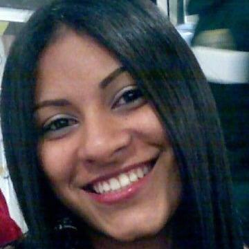 Marian Majeed, 27, New York, United States