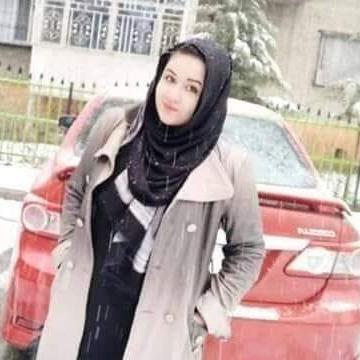 Rima, 32, Tanta, Egypt