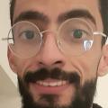 Abdelhak, 25, Nabeul, Tunisia