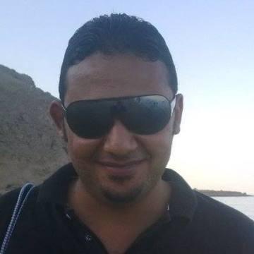 me, 36, Hurghada, Egypt