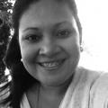 María Alejandra, 33, Coro, Venezuela