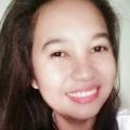 Lizel Batcho, 30, Manila, Philippines