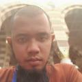 Dedy Juragan Siagian, 33, Jakarta, Indonesia