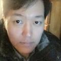 Aron, 45, Bangkok, Thailand