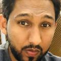 Shafras Ameer, 33, Kuala Lumpur, Malaysia