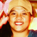 Marinel, 24, Magdalena, Bolivia