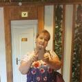 Katrin, 50, Atyrau, Kazakhstan
