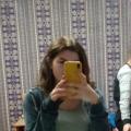 Анжела, 21, Homyel, Belarus