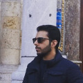 Haseeb Jahangir, 32, Karachi, Pakistan
