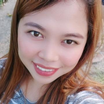Yuriah, 29, Mandaue City, Philippines