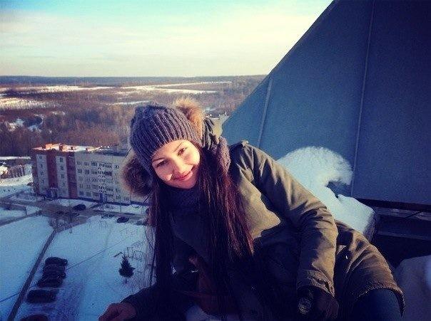 lena, 33, Cheboksary, Russian Federation