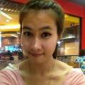 ไม่มีหัวใจ ไร้สมอง, 31, Bang Kho Laem, Thailand