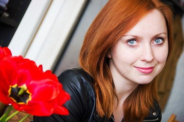 Светлана, 28, Homyel, Belarus
