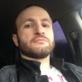 расим, 37, Kaluga, Russian Federation