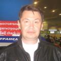 Владислав, 46, Saint Petersburg, Russian Federation