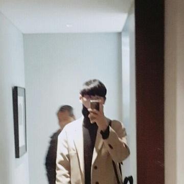 김재현, 29, Incheon, South Korea