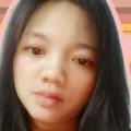 Eri, 34, Quang Ngai, Vietnam