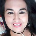 Francy, 44, Puerto Colombia, Colombia