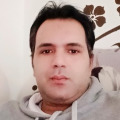 Ahmed Abel Moneam Mohamed, 35, Cairo, Egypt