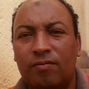 BENDDAOUIA Moussa, 47, Rabat, Morocco