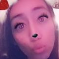 Lovely Luna, 22, San Antonio, United States
