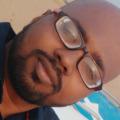 Millan Mohanty, 27, Bhubaneswar, India