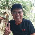 YASUHISA HOSOI, 66, Ho Chi Minh City, Vietnam