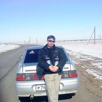 Аликсей, 42, Moscow, Russian Federation