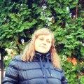 Надежда, 31, Babruysk, Belarus