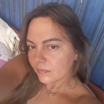 Наташа, 40, Kiev, Ukraine
