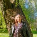 Наташа, 41, Kiev, Ukraine