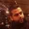 Gokhan, 33, Istanbul, Turkey