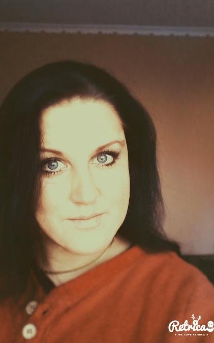 Anastasiya, 26, Lviv, Ukraine