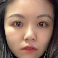 Tracelgirl, 31, Incheon, South Korea