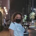 Dana, 30, Almaty, Kazakhstan