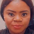 Esther, 39, Port Harcourt, Nigeria