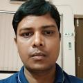 manish kumar, 30, Patna, India